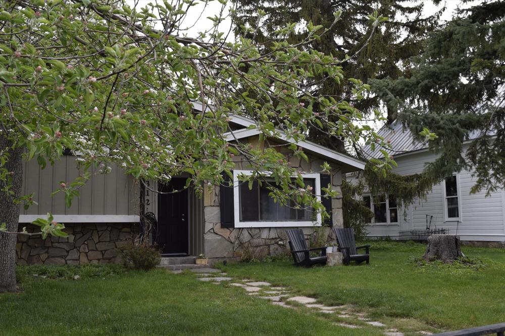Hailey Idaho Home for Sale